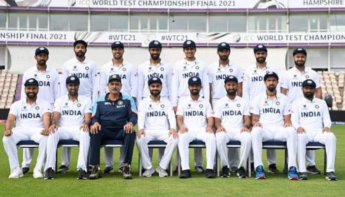 WTC Final: ન્યૂઝીલેન્ડ સામે મેદાન પર ઉતરવાની સાથે બદલાય જશે ભારતીય ક્રિકેટનો ઈતિહાસ, 89 વર્ષમાં પ્રથમવાર બનશે આ ઘટના