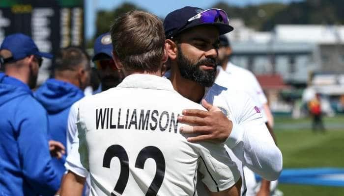 IND vs NZ: કેવું રહ્યું છે ભારત અને ન્યૂઝીલેન્ડનું ટેસ્ટ મેચોમાં એક-બીજા સામેનું પ્રદર્શન, જુઓ આંકડા