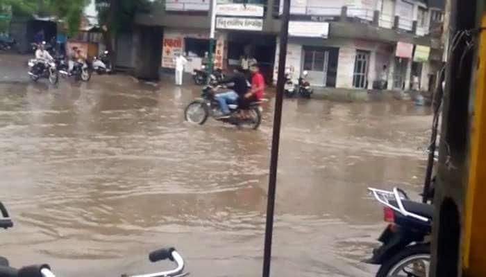 રાજ્યમાં વરસાદને લઇને મોટા સમાચાર, મહત્વના છે આગામી 26 કલાક