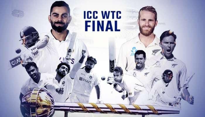 IND VS NZ: ભારત વર્લ્ડ ટેસ્ટ ચેમ્પિયનશિપની ફાઈનલ ટીમમાં કરી શકે છે બદલાવ