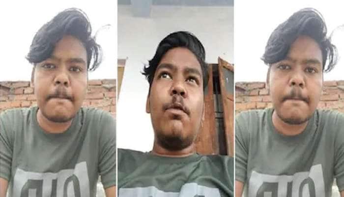 છુટક મજુરી કરતા વ્યક્તિની વ્યાજખોરોએ બાઇક પણ જપ્ત કરી, યુવકે VIDEO બનાવી આત્મહત્યા કરી