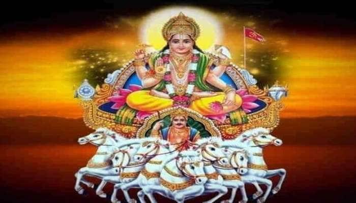 Horoscope 20 જૂન: આ 4 રાશિના જાતકો માટે આજનો દિવસ શુભ, મીનવાળા ખાસ રાખે સાવચેતી