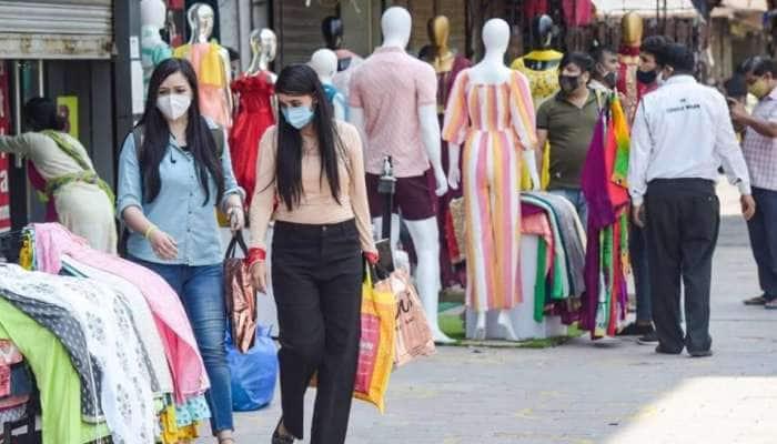 Delhi Unlock-4: બાર-રેસ્ટોરા ખોલવાની મળી મંજૂરી, રાતે 10 વાગ્યા સુધી લોકો કરી શકશે એન્જોય