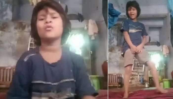Video બનાવવાના શોખે 11 વર્ષની બાળકીનો લીધો જીવ, ગળેફાંસો લાગતા મળ્યું મોત