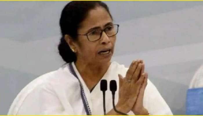 West Bengal: મમતા બેનર્જીને ઝટકો, હાઈકોર્ટના આદેશ પર ચૂંટણી બાદ હિંસાની તપાસ માટે બની સમિતિ