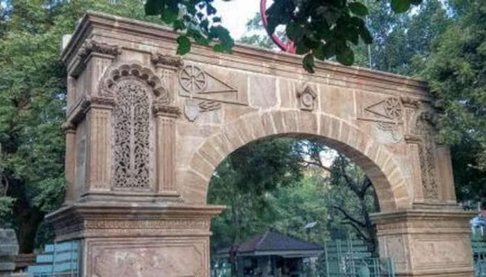 AHMEDABAD: પરિણામ પહેલા જ ગુજરાત વિદ્યાપીઠે એડમિશન આપવાનું ચાલુ કર્યું
