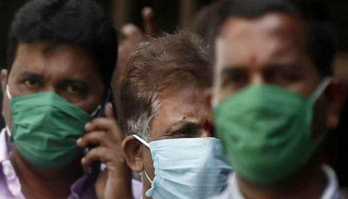 ગુજરાતમાં માસ્કના દંડ અંગે મોટા સમાચાર, સરકાર દંડ ઘટાડવા હાઈકોર્ટમાં કરશે રજૂઆત