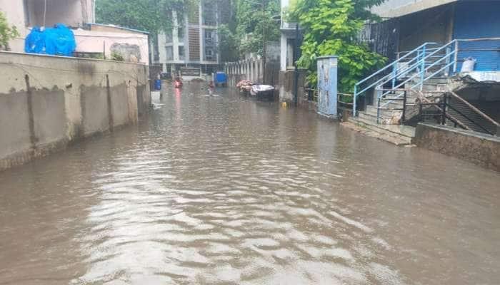 રાહતના સમાચાર: ગુજરાતમાં આગામી અઠવાડીયે વરસાદ પડવાની શક્યતા નહીવત્ત પરંતુ...