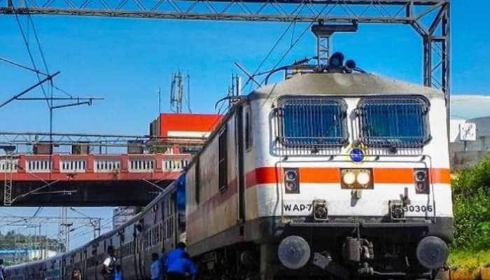 અમદાવાદથી ઉપડતી ટ્રેનોના શિડ્યુલમાં મોટો ફેરફાર, 12 ટ્રેન ટર્મિનેટ કરાઈ