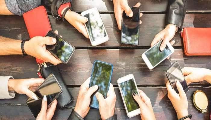 Mobile થી Payment કરતા હોવ તો આટલું જાણીલો, નહીં તો ખબર નહીં હોય અને ખાલી થઈ જશે તમારું બેંક ખાતુ
