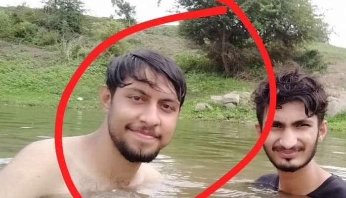 BHAVNAGAR: મિત્રો સાથે તળાવમાં ન્હાવા પડેલા યુવાનનું મોત, ફાયર વિભાગ પાસે સાધન નથી