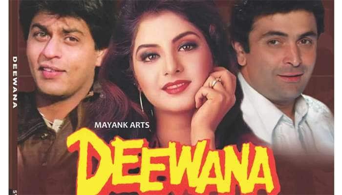 Shah Rukh એ કેમ આજ સુધી નથી જોઈ પોતાની પહેલી ફિલ્મ? જાણો શાહરૂખની સફળતા વિશે સલમાનના પિતાએ શું કહ્યું