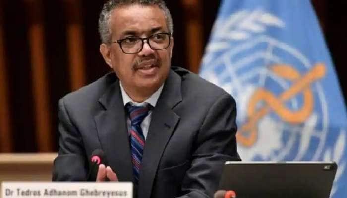 ડેલ્ટા વેરિએન્ટે વધારી WHO ની ચિંતા, અત્યાર સુધી 85 દેશોમાં નોંધાયા છે કેસ