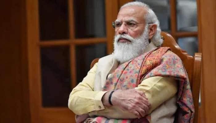 30 જૂને PM મોદીએ બોલાવી મંત્રી પરિષદની બેઠક, બધા મંત્રી થશે સામેલ