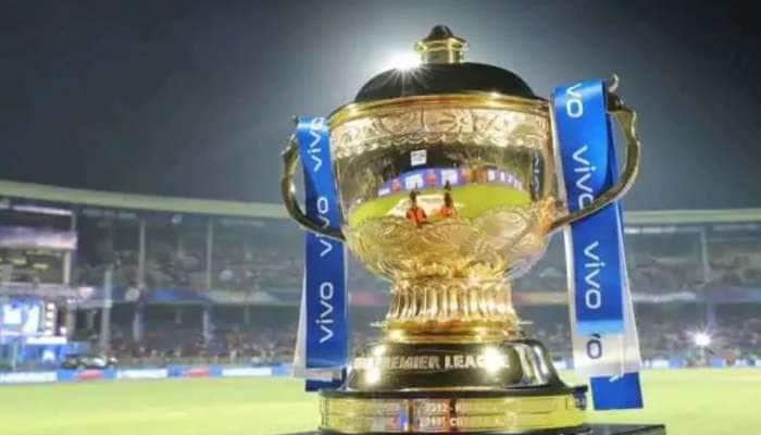IPL ની બે નવી ટીમોની કિંમત આવી સામે, CSK અને MI ને પણ છોડી દેશે પાછળ