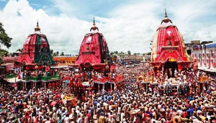 Festival: જાણો જુલાઈ મહિનામાં આવનારા તહેવારો વિશે