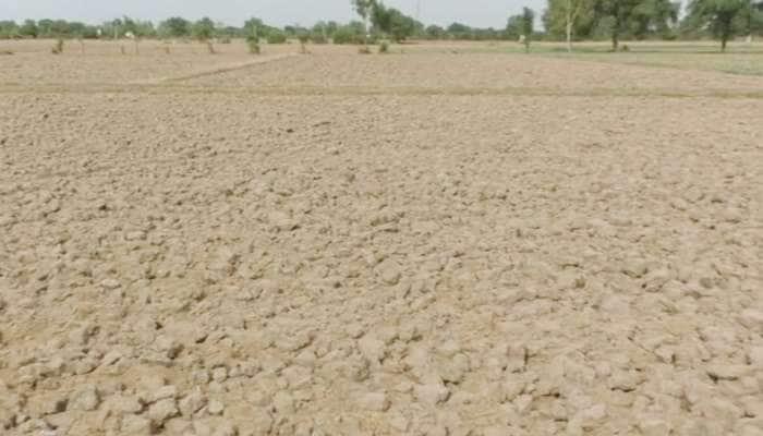 પેટ્રોલ-ડીઝલમાંતોતિંગ ભાવ વધારાને કારણેમહેસાણા જિલ્લાના ખેડૂતોની સ્થિતિ કફોડી બની