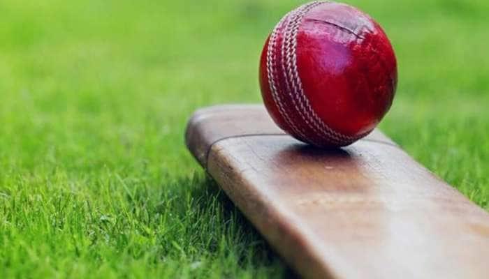 ક્રિકેટ ઉપર ફરીથી ફિક્સિંગના વાદળો ઘેરાયા, બે ખેલાડીઓ પર ICC એ લગાવ્યો 8 વર્ષનો પ્રતિબંધ