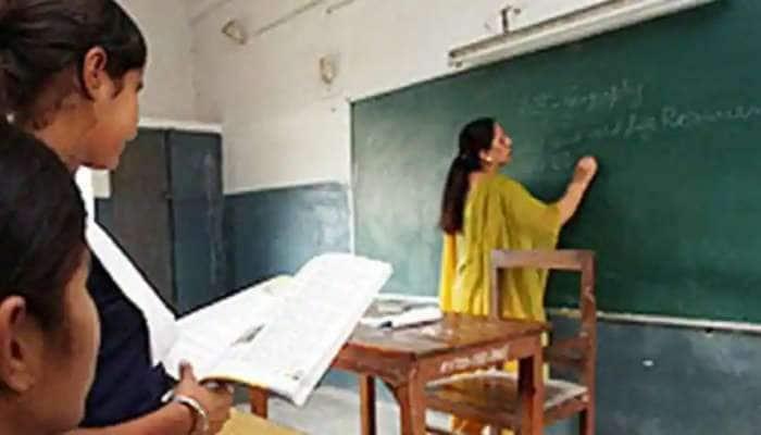 Gujarat ની પ્રાથમિક શાળાઓનો સમય સવારનો કરવા આદેશ, શિક્ષણ સંઘની માંગ સ્વિકારાઇ