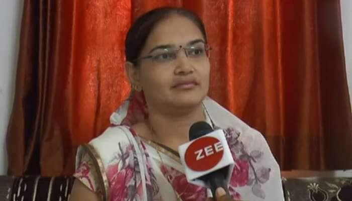 Banaskantha: સહકારી ક્ષેત્રમાં પણ મહિલાઓ અગ્રેસર, મહિલા પેનલે પણ બાંયો ચઢાવી