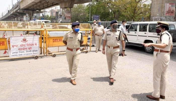 Delhi Unlock-6: જાણો દિલ્હીમાં શું ખુલશે અને શું બંધ રહેશે, નવી ગાઇડલાઇન જાહેર