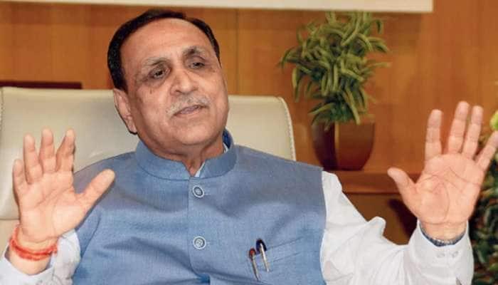 CM નો ઐતિહાસિક નિર્ણય: કચ્છની તરસ છીપાશે, ૩૮ જળાશયોમાં નમર્દાના નીર નંખાશે