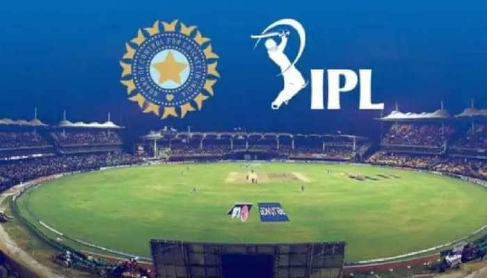 IPLને લઈને મેગા પ્લાન તૈયાર, વધારે પૈસા, વધારે ટીમ- જાણો બીજું શું છે BCCIના પટારામાં?