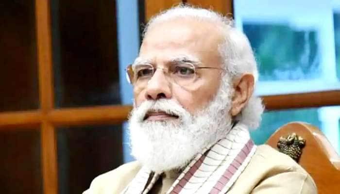 Cabinet Expansion પહેલા PM Modi કરશે ઉચ્ચ સ્તરીય બેઠક, રાજનાથ અને અમિત શાહ સહિત અનેક મંત્રીઓ સામેલ થશે