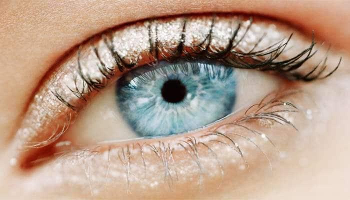 Health Tips: ભૂલથી પણ આ બીમારીને નજરઅંદાજ ન કરો, નહીં તો આંખોને થઈ શકે છે મોટું નુકસાન