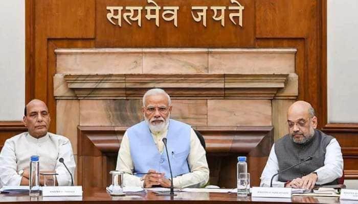 Modi Cabinet Expansion: મોદી સરકારના મંત્રીમંડળનું આજે વિસ્તરણ, જાણો કયા આધાર પર સામેલ થશે નવા ચહેરા