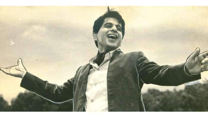 Dilip Kumar In Memory: ટ્રેજેડી કિંગે આ રીતે કહી હતી પોતાના દિલની વાત, જાણો તેમના જીવનની અનકહી કહાની