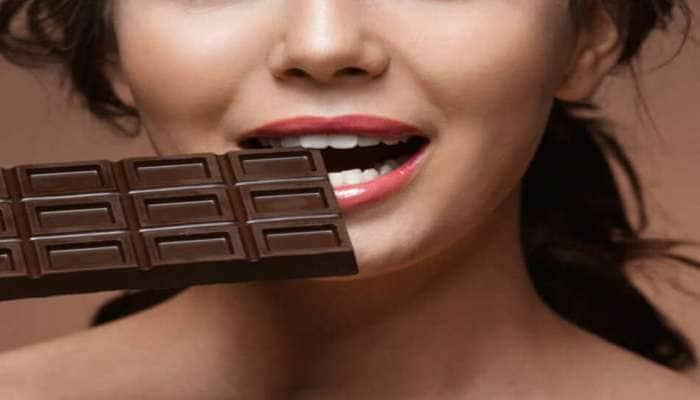 World Chocolate Day:ચોકલેટ સાથે જોડાયેલો છે આખાસ ઈતિહાસ, જાણો રોચક તથ્ય