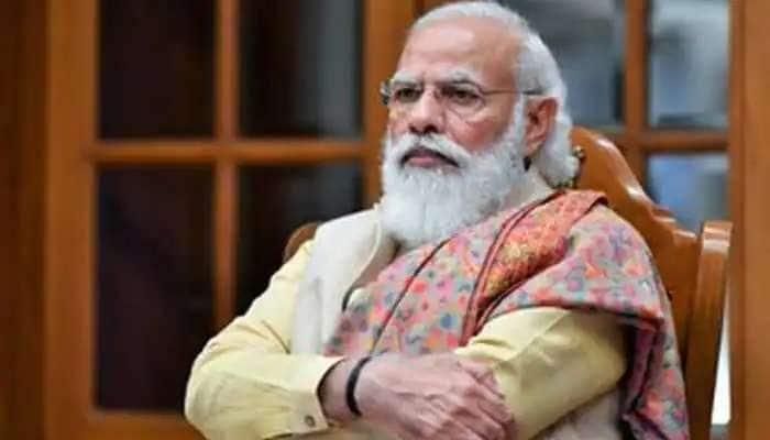PM મોદીએ આખરે કેમ બદલી નાખવી પડી પોતાની ટીમ? તેની પાછળની રણનીતિ ખાસ સમજો