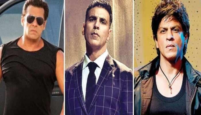 Bollywood ના આ 5 Super Star હવે બની ગયા છે બિઝનેસમેન! ફિલ્મો સિવાય પણ કરે છે કરોડોની કમાણી...