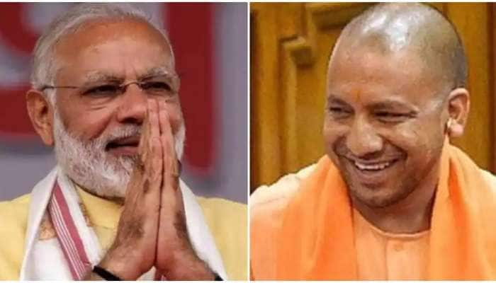 UP Block pramukh results: યૂપી બ્લોક પ્રમુખ ચૂંટણીમાં BJP 600ને પાર, PM મોદીએ યોગીને આપ્યો શ્રેય