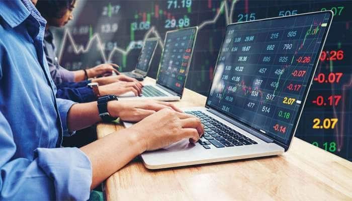 Market Strategy: વૈશ્વિક શેરબજારોમાં ફરી એકવાર ચિંતાનો માહોલ, આ શેર્સ ખરીદવાની તક
