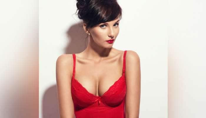breasts tighten home remedies: મહિલાઓની મોટી સમસ્યા...ઢીલા પડી ગયા છે સ્તન, ટાઈટ કરવા માટે અપનાવો આ ઘરઘથ્થુ ઉપાય
