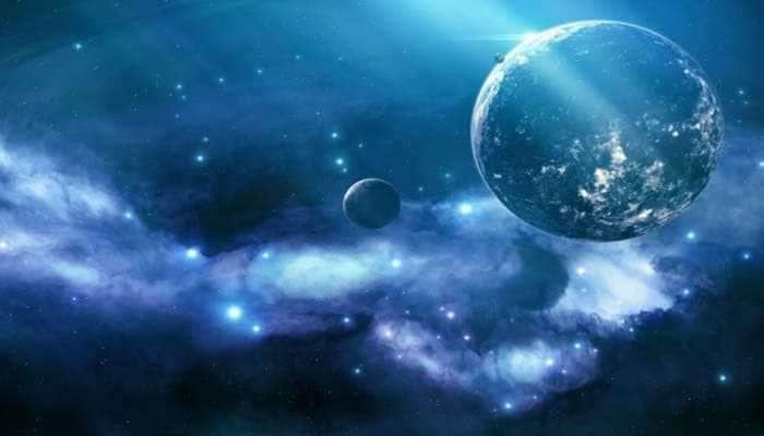 Horoscope 15 July: આ જાતકોને આજે અચાનક ધનલાભના યોગ, કાર્ય કુશળતાથી દુશ્મનો પર વિજય મેળવશો