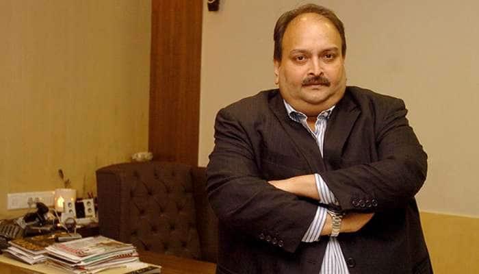 Mehul Choksi એ ભારતીય એજન્સીઓ પર લગાવ્યા આરોપ, કહ્યું-ભારત પાછા ફરવાનું વિચારું છું