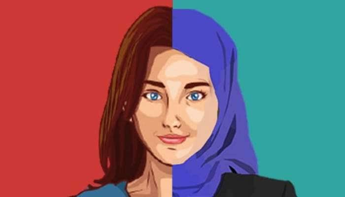 RAJKOT માં વધારે એક લવ જેહાદનો કિસ્સો, યુવતીને કહ્યું મુસ્લિમ ધર્મ સ્વિકાર નહી તો...