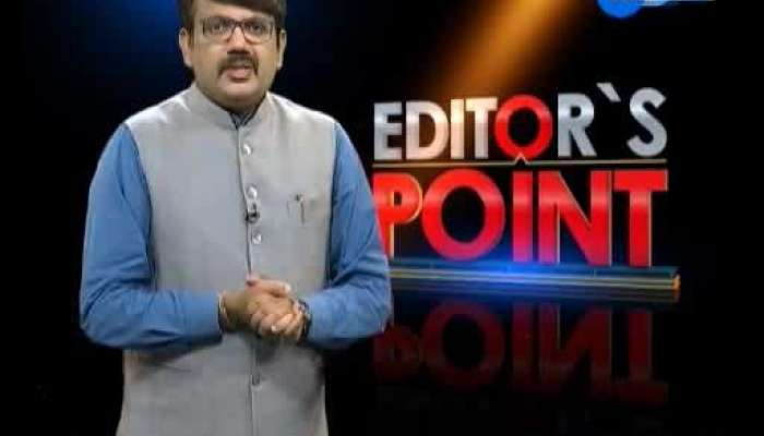 EDITOR'S POINT: Corona's third wave begins in Europe, India beware