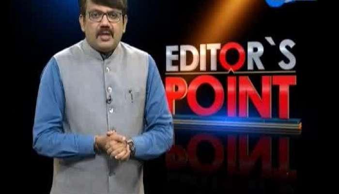EDITOR'S POINT: PM Modi gave 6 big gifts to Gujarat