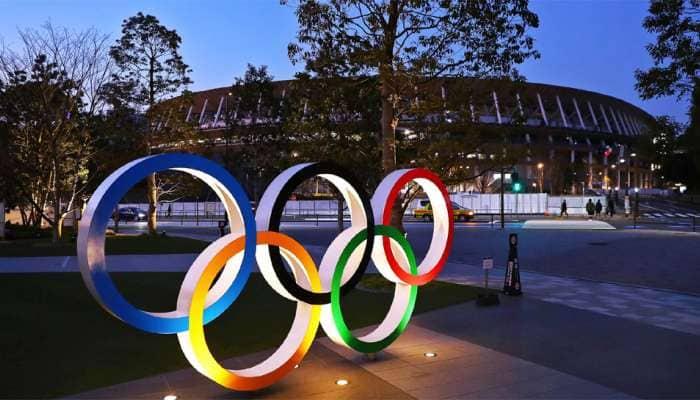 Tokyo Olympics વિલેજમાં મળ્યો COVID-19 નો પ્રથમ કેસ, આયોજકોએ કરી પુષ્ટિ