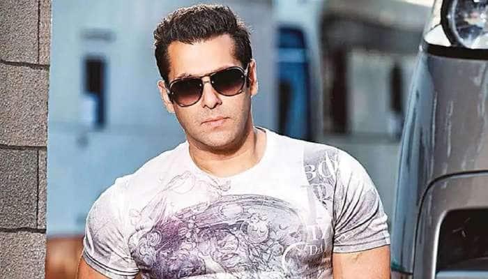 કરોડોની સંપત્તિનો જ નહીં પ્રાઈવેટ યાટનો છે માલિક Salman Khan, ઇનકમ જાણી ચોંકી ઉઠશો