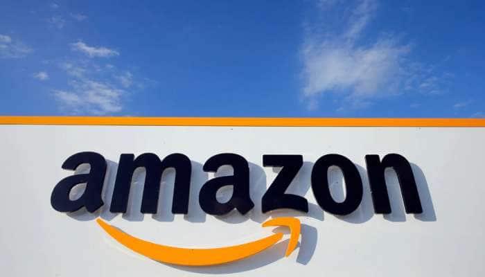 Amazon સાથે ફક્ત 4 કલાક કામ કરી દર મહિના કરો 60 હજારની કમાણી, જાણો કેવી રીતે?