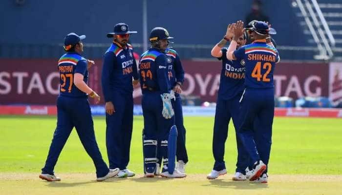 IND vs SL: યુવા ખેલાડીઓનું શાનદાર પ્રદર્શન, પ્રથમ વનડેમાં ભારતનો 7 વિકેટે વિજય