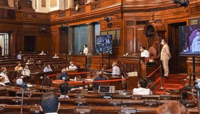 Monsoon Session 2021: આજથી સંસદનું ચોમાસુ સત્ર, 17 મહત્વના બિલ રજુ થશે, વિપક્ષની સરકારને ઘેરવાની તૈયારી