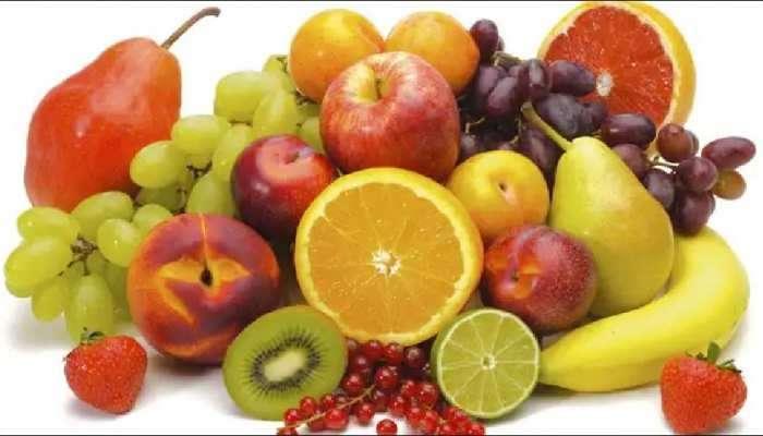 Fruits Astrology: હવેતમારામનપસંદ ફ્રૂટથી જાણી શકાશે તમારો સ્વભાવ અને ભવિષ્ય!
