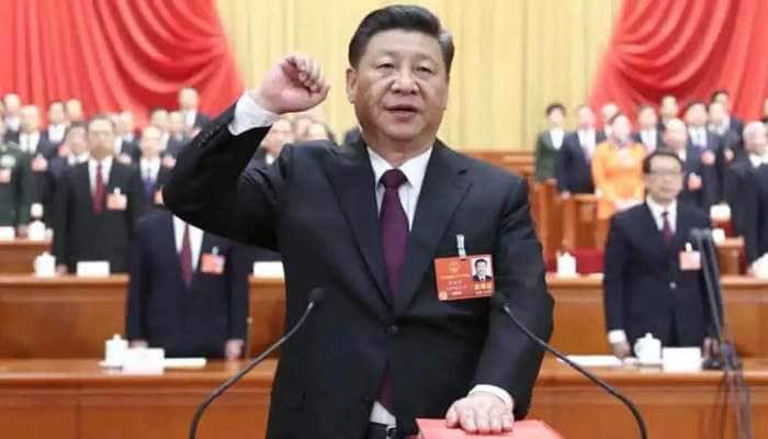 China હવે દુનિયાને પરમાણુ સંકટમાં ધકેલશે? Taiwan મુદ્દે આ શક્તિશાળી દેશને Atom Bomb થી હુમલાની ધમકી આપી