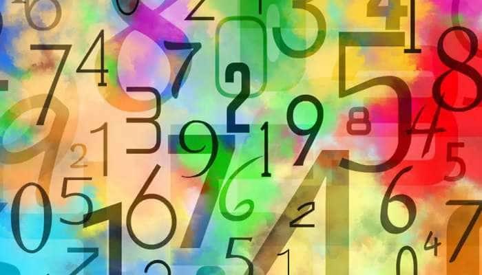 Magical Number: 6174 જેણે આખી દુનિયાને ગોથે ચડાવી, મોટા-મોટા ગણિતજ્ઞ પણ ઉકેલી શક્યા નથી ભારતનો આ કોયડો